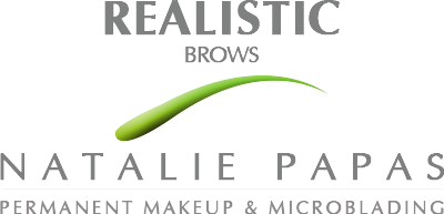Realisic-brows_logo_new
