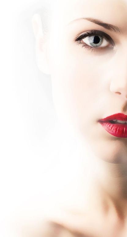 Slider Fixed Image