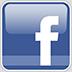facebook72x72