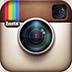 instagram72x72