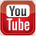 youtube72x72