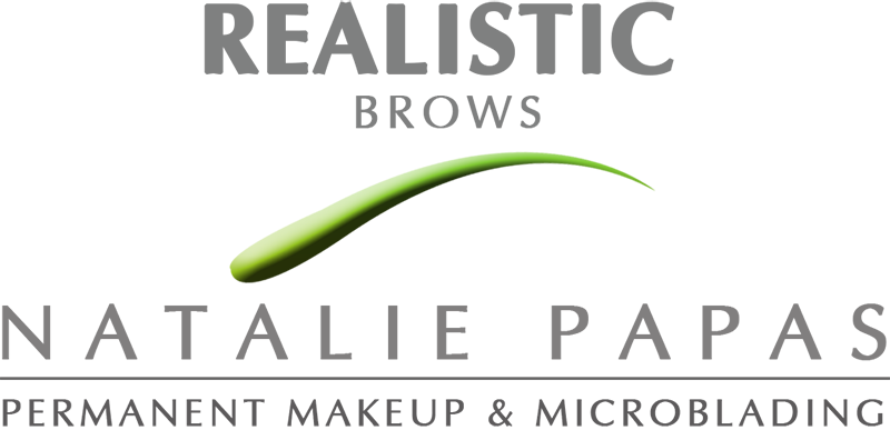 Realistic-footer_logo