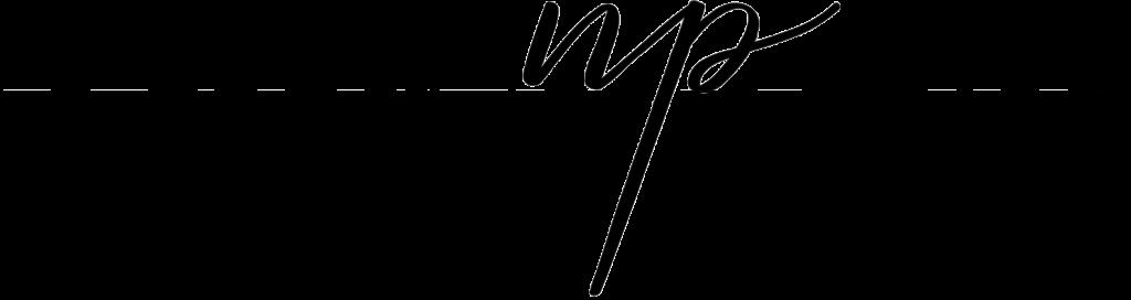 Realistic-logo-new-full