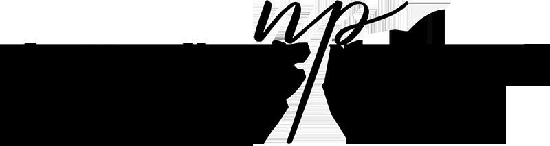 Realistic-main_logo