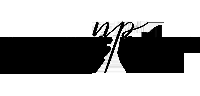 Realistic-logo-new